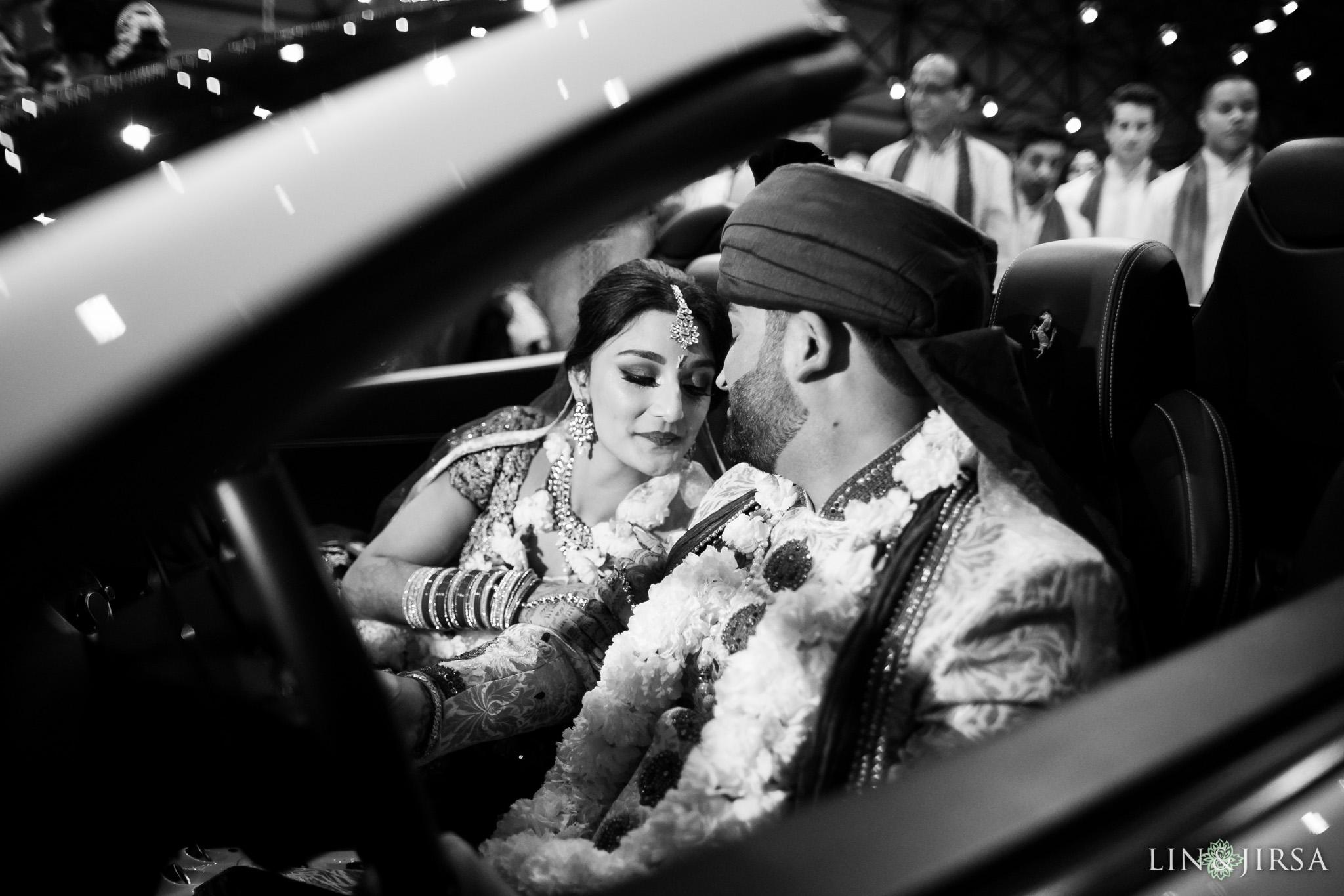 0845-AD-Hotel-Irvine-Wedding-Photography-2