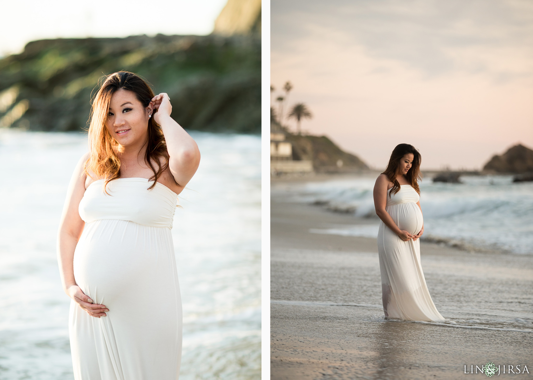 09-Laguna-Beach-Orange-County-Maternity-Photography