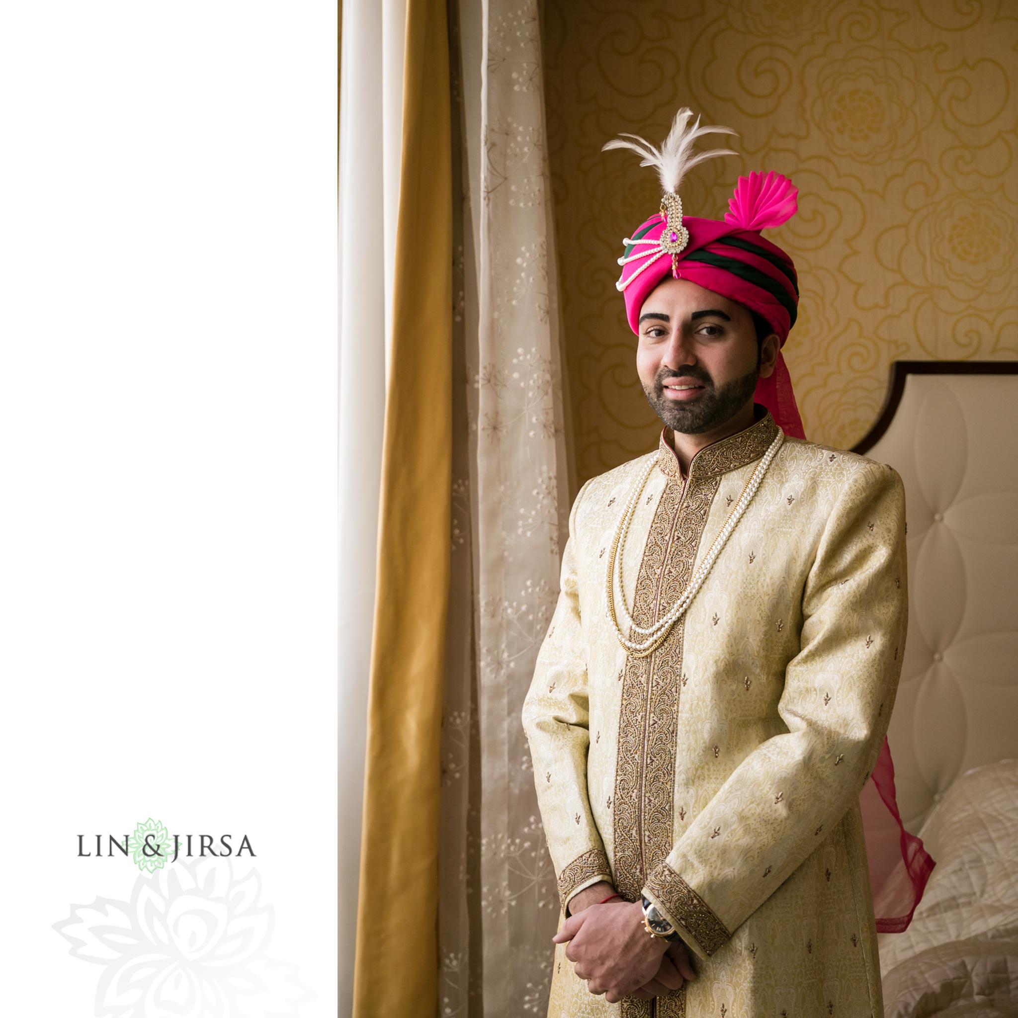 09-bellagio-las-vegas-indian-wedding-photography
