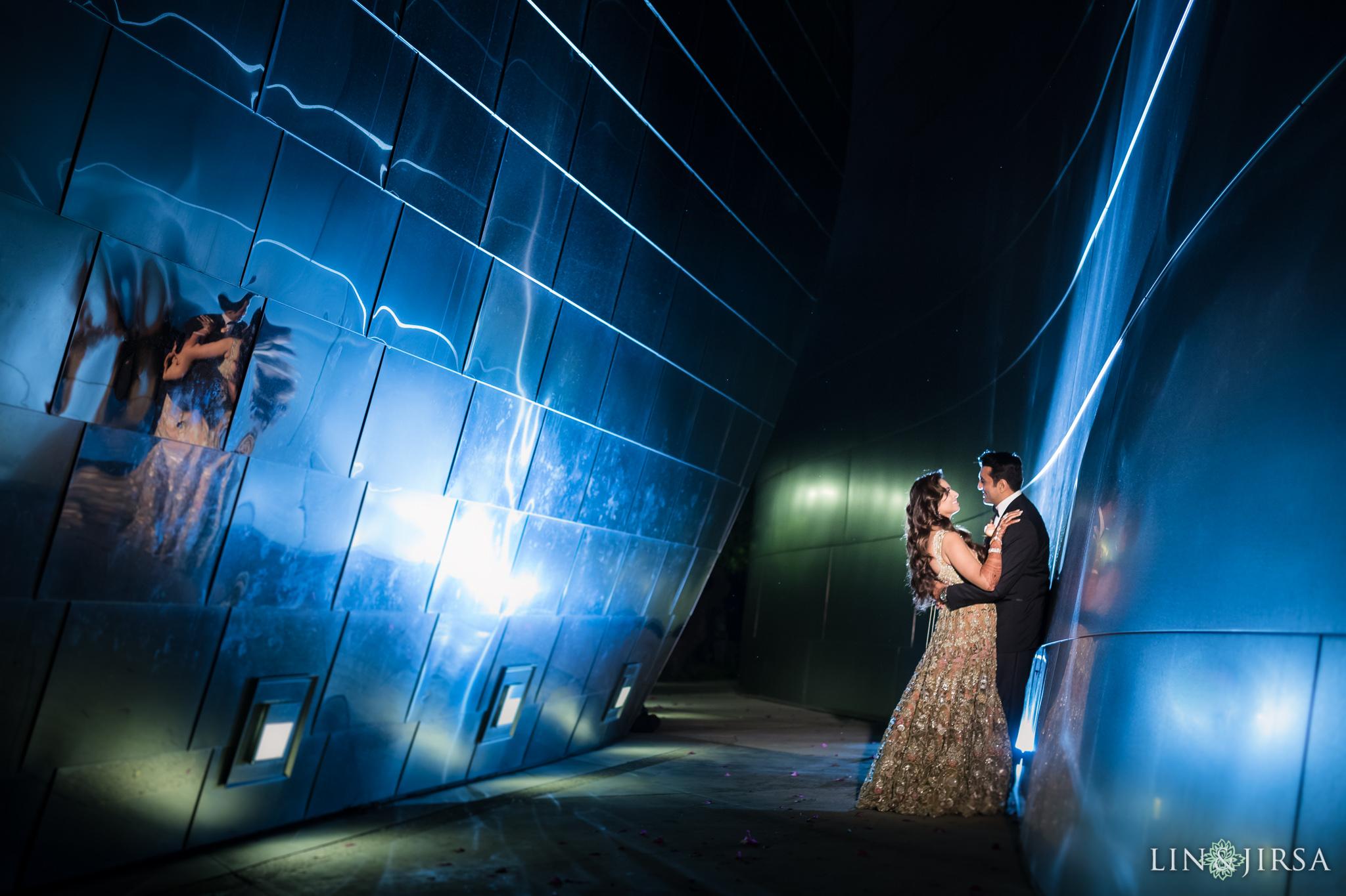 09-biltmore-hotel-los-angeles-wedding-reception-photography