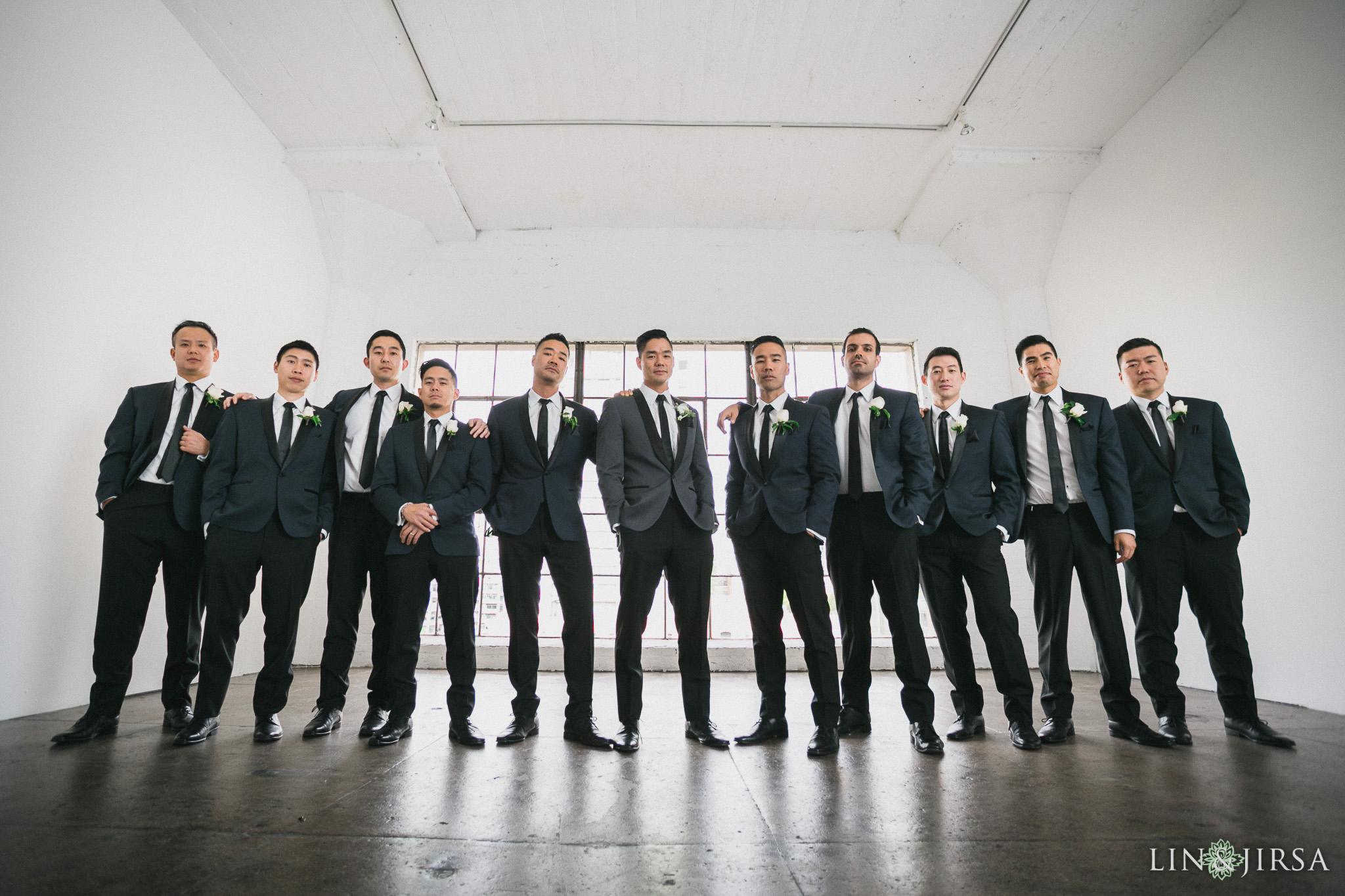 09-hudson-loft-downtown-los-angeles-wedding-photography