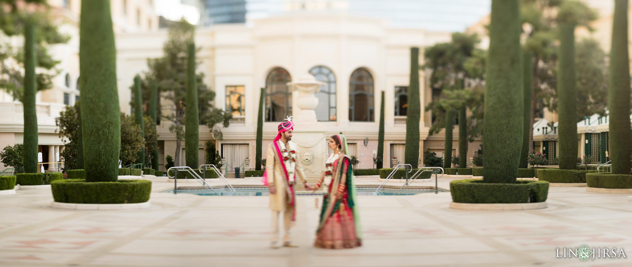 0985-HP-Bellagio-Las-Vegas-Wedding-Photography