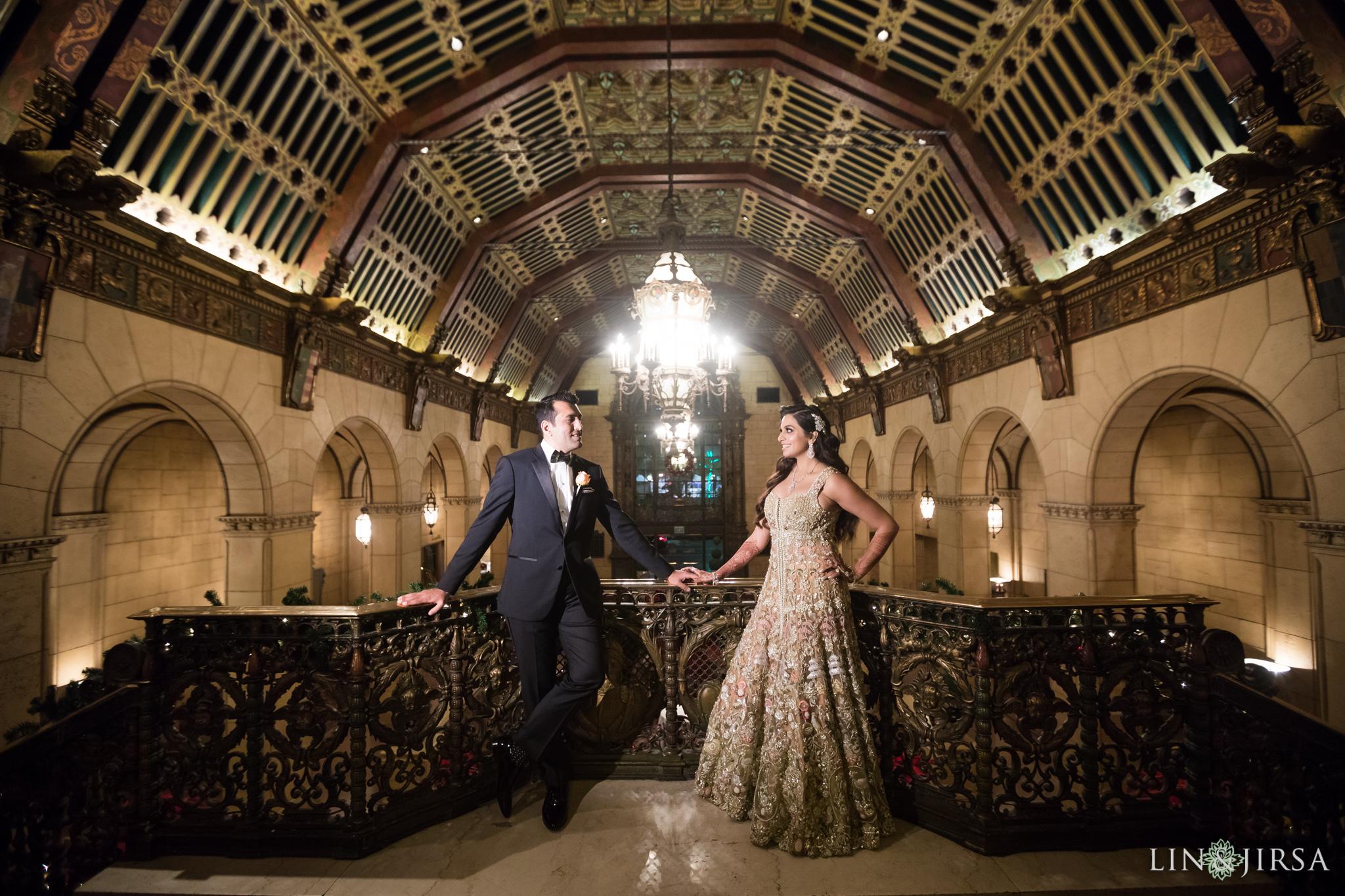 10-biltmore-hotel-los-angeles-wedding-reception-photography