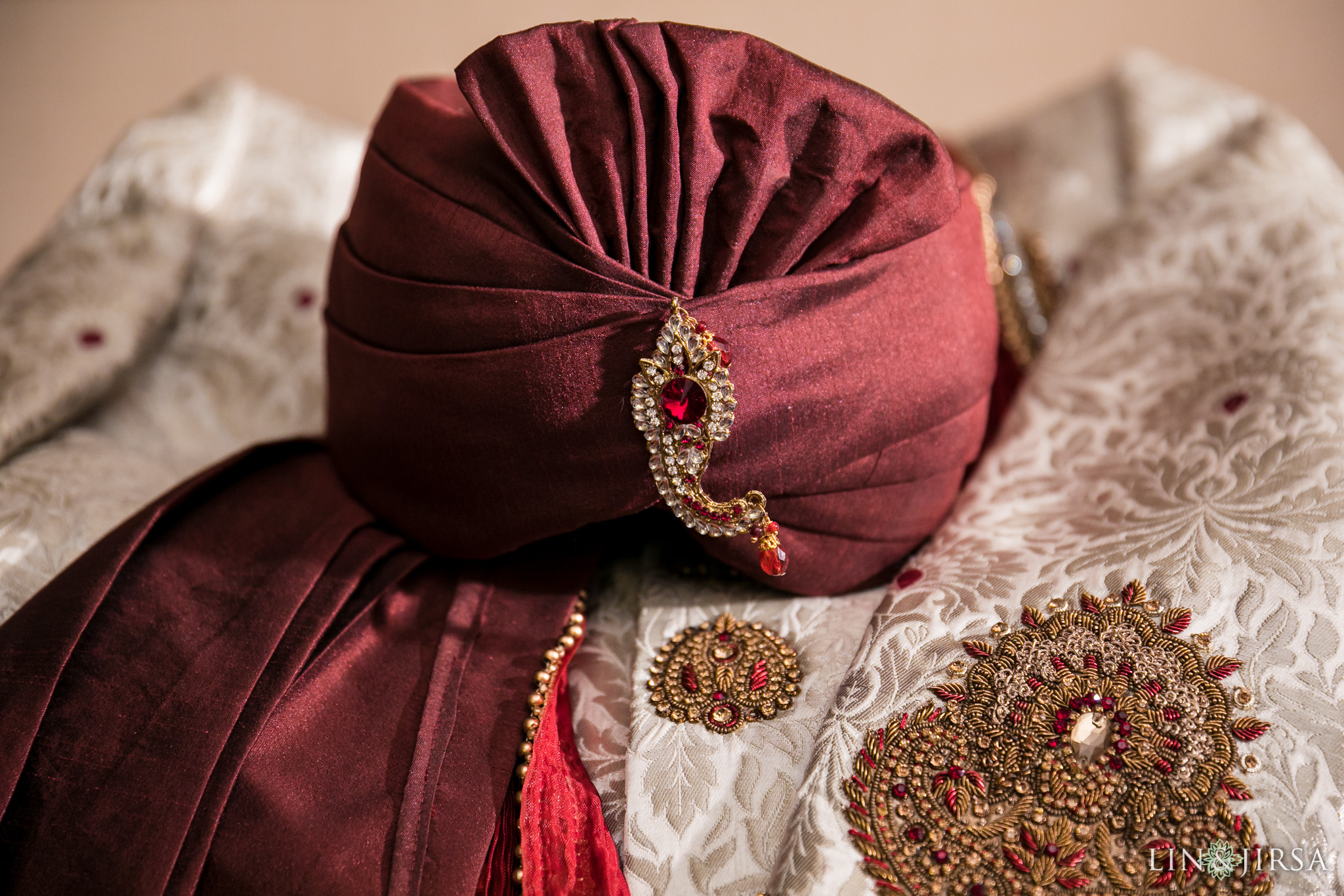 10-hotel-irvine-indian-wedding-photography