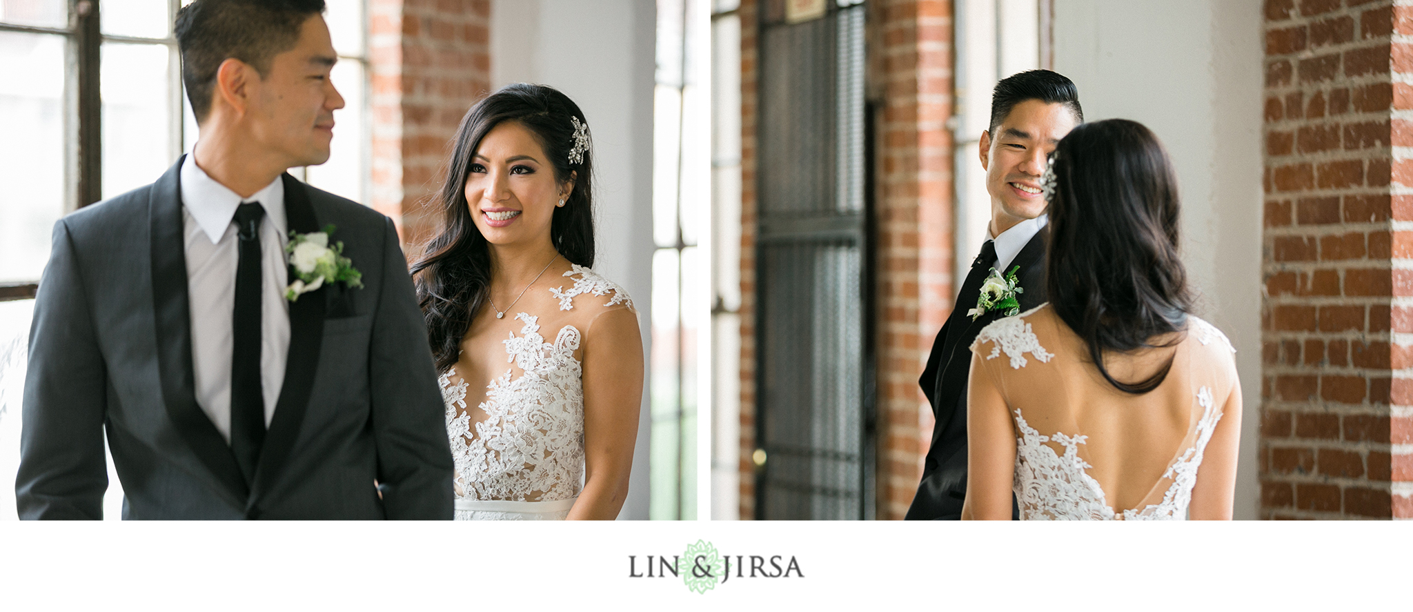10-hudson-loft-downtown-los-angeles-wedding-photography