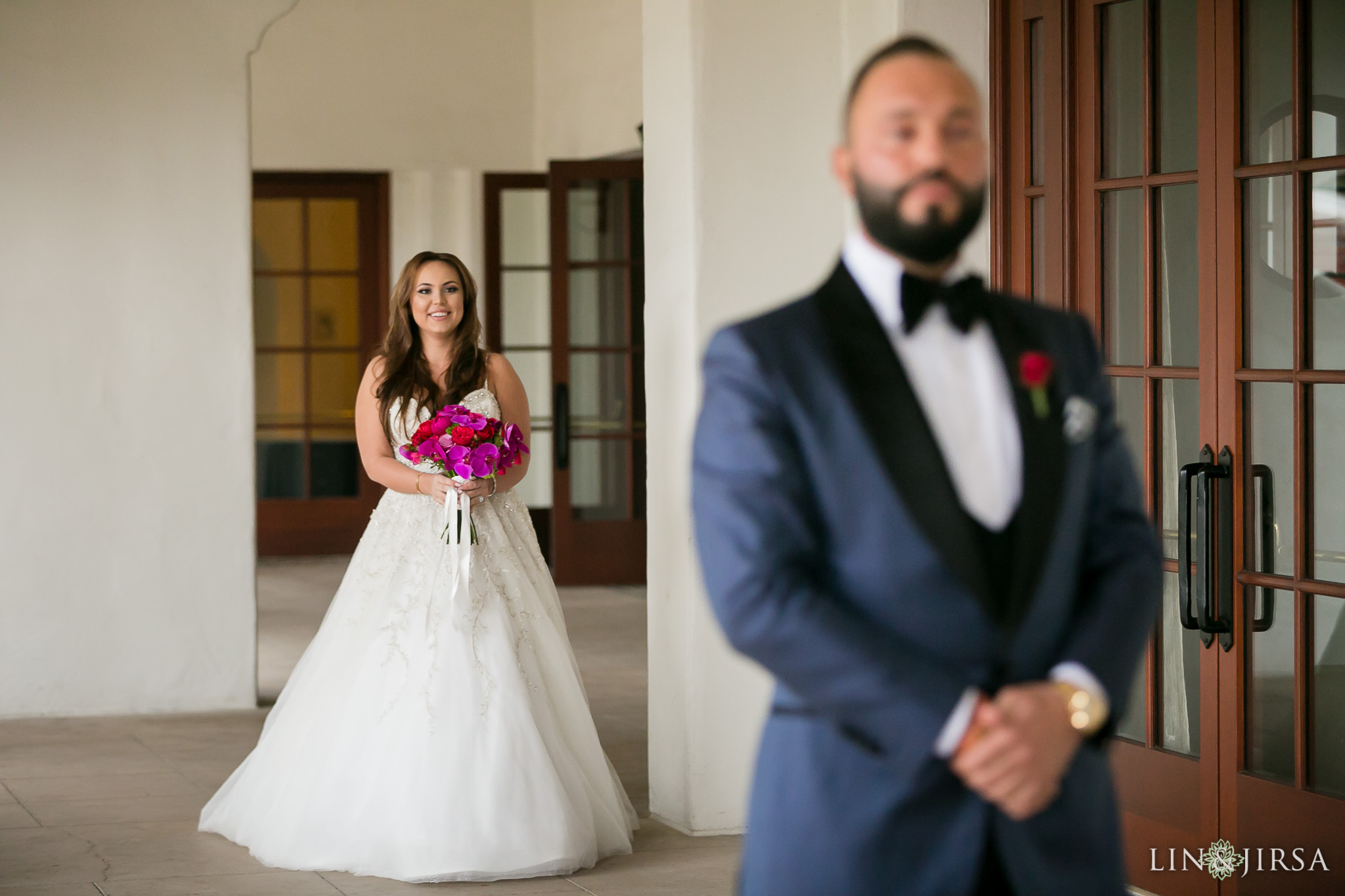 11-bacara-resort-santa-barbara-wedding-photography