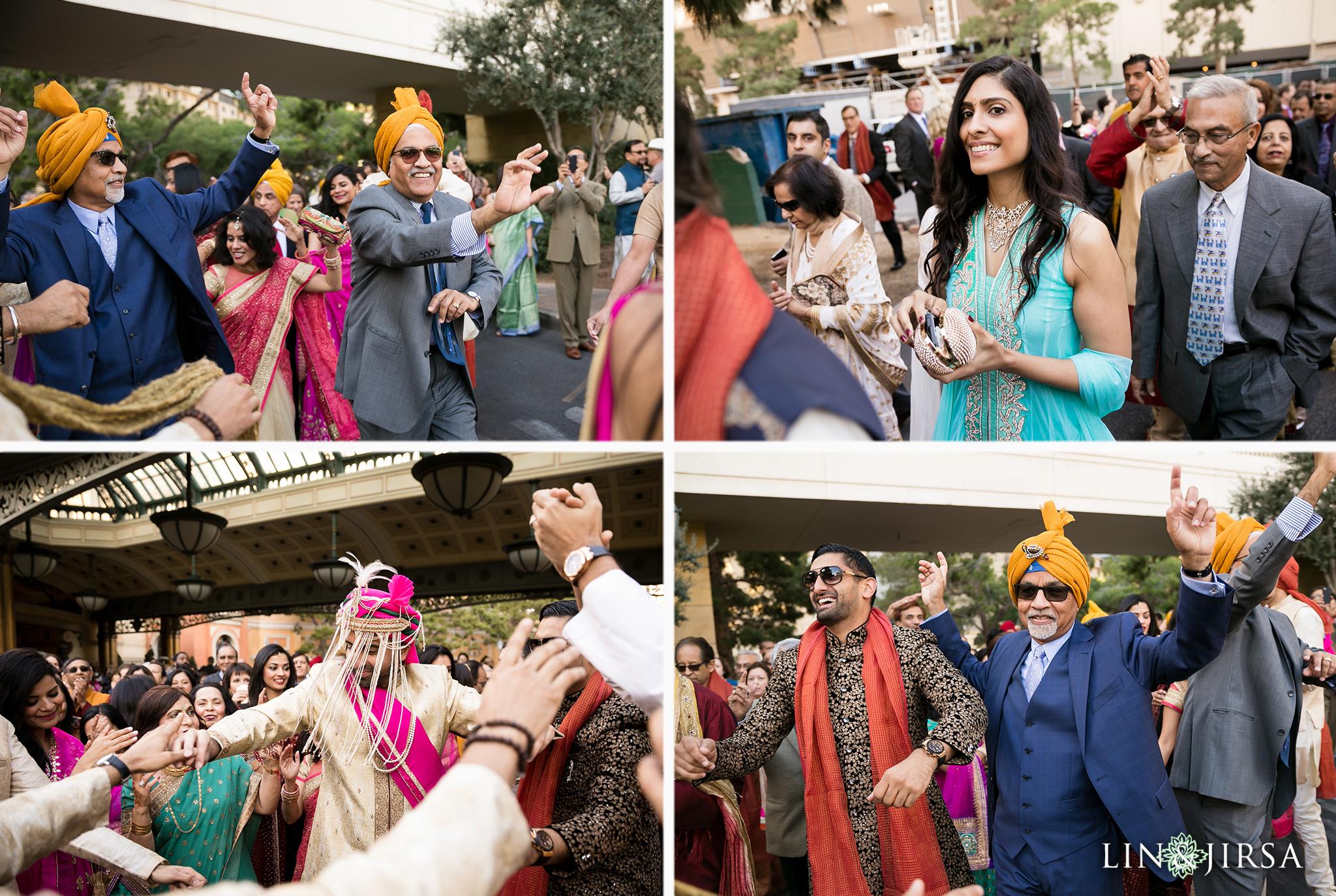 11-bellagio-las-vegas-indian-wedding-photography