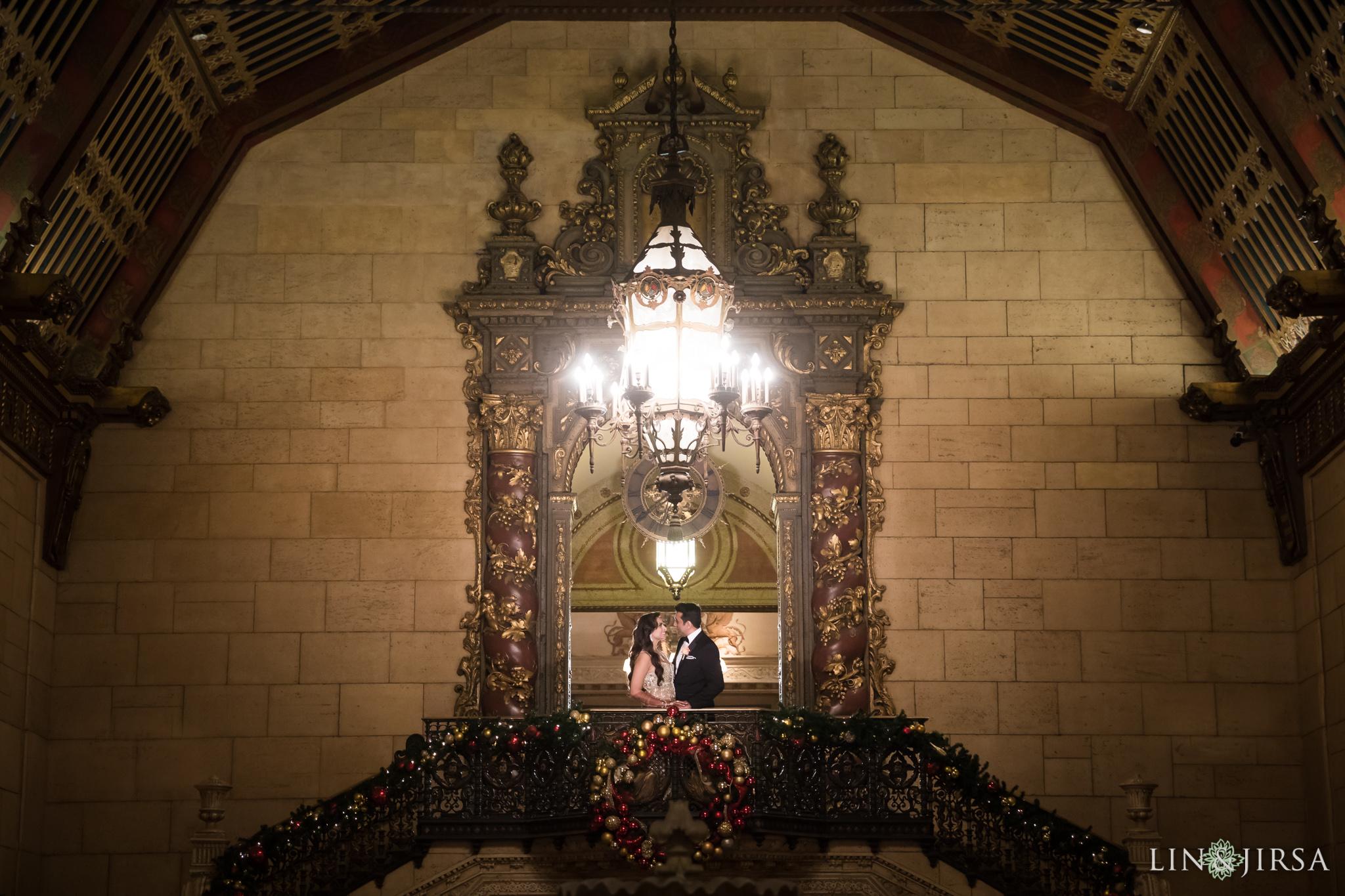 11-biltmore-hotel-los-angeles-wedding-reception-photography