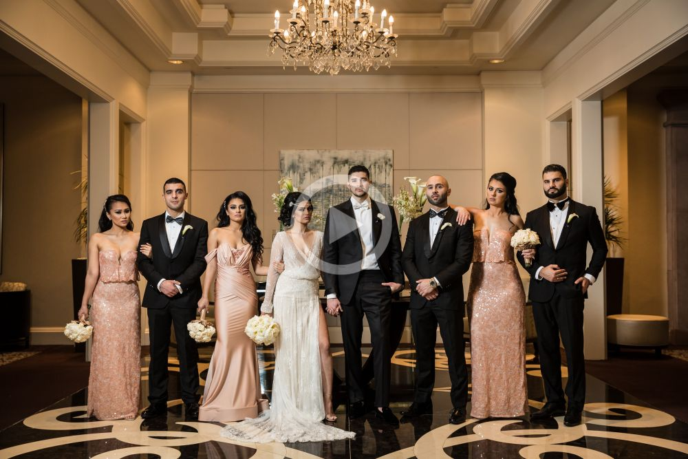 11best-of-2016-wedding-photography