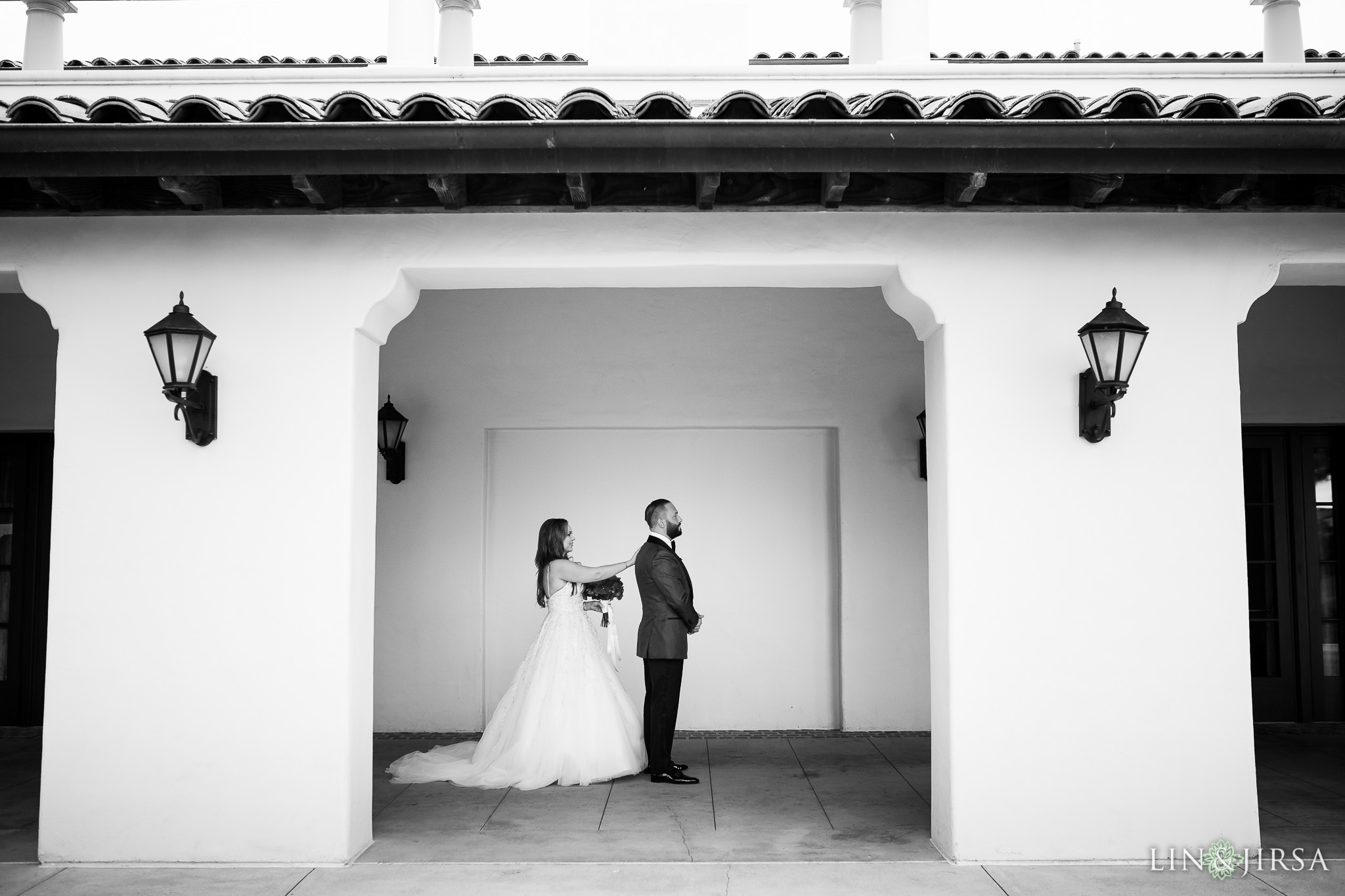 12-bacara-resort-santa-barbara-wedding-photography