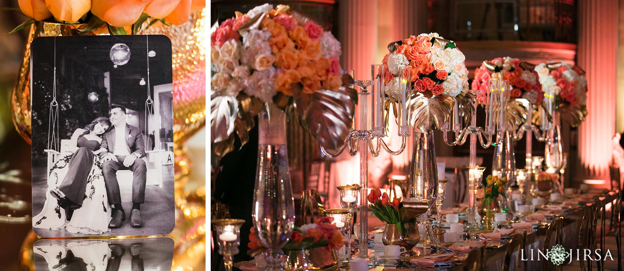 12-biltmore-hotel-los-angeles-wedding-reception-photography
