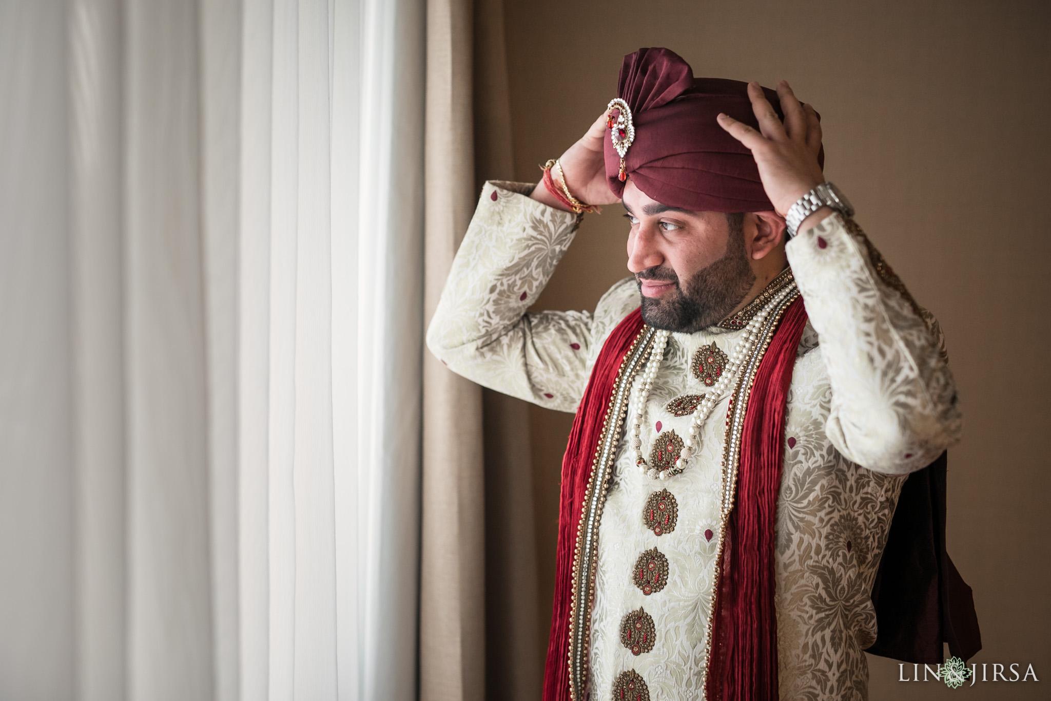 12-hotel-irvine-indian-wedding-photography