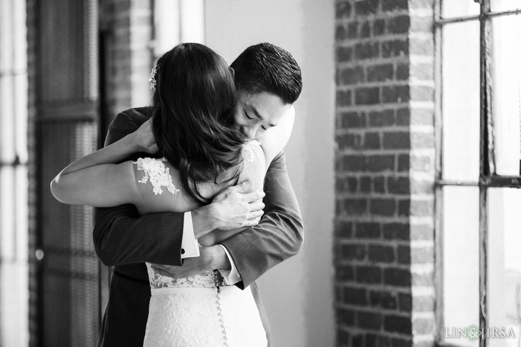 12-hudson-loft-downtown-los-angeles-wedding-photography