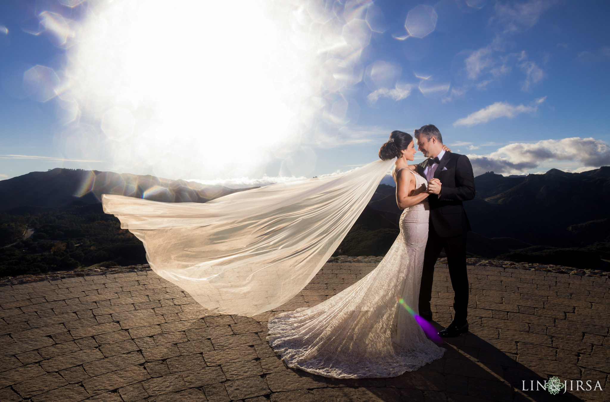 12-malibu-rocky-oaks-estate-styled-wedding-photography