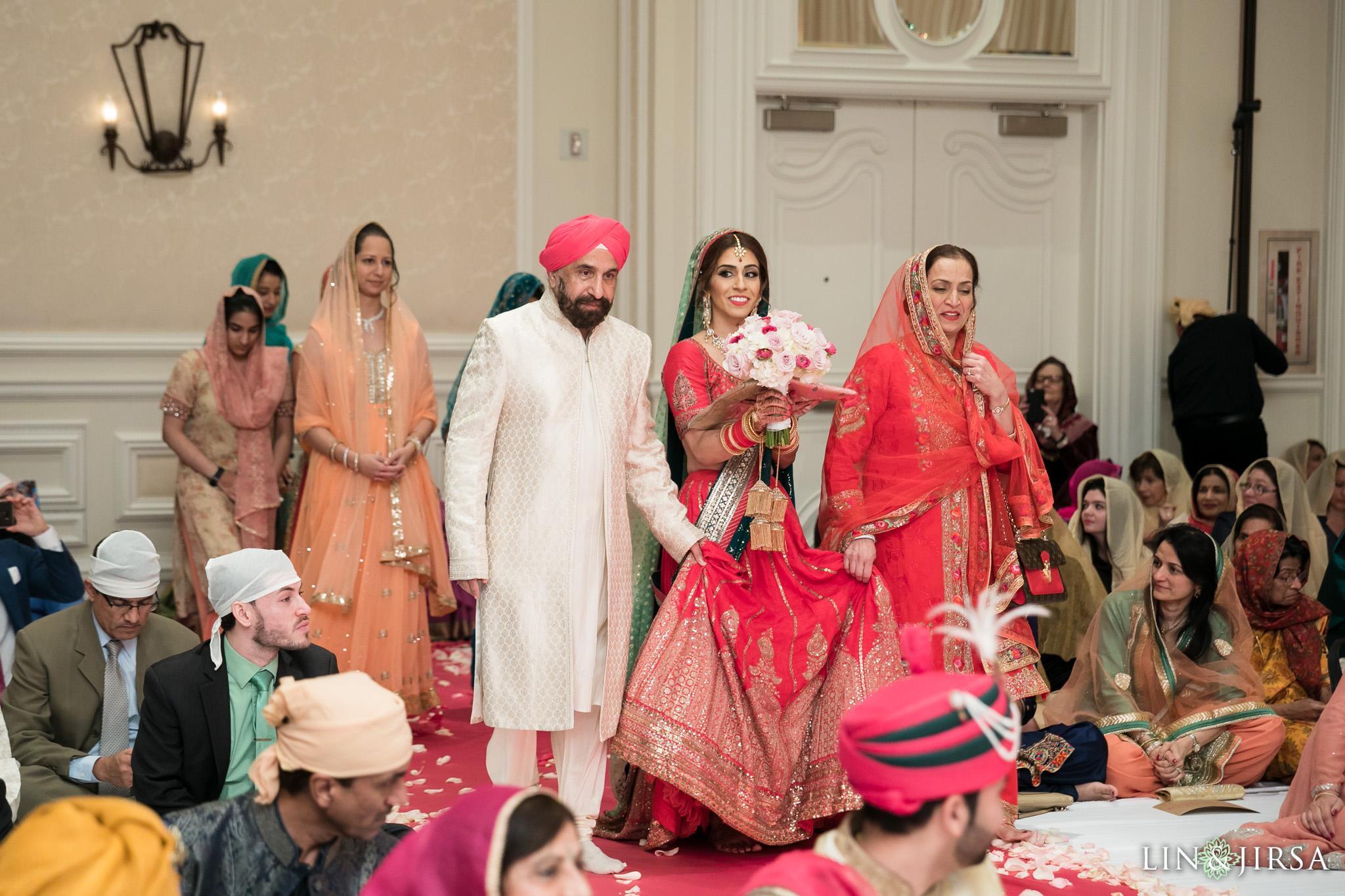 13-bellagio-las-vegas-indian-wedding-photography