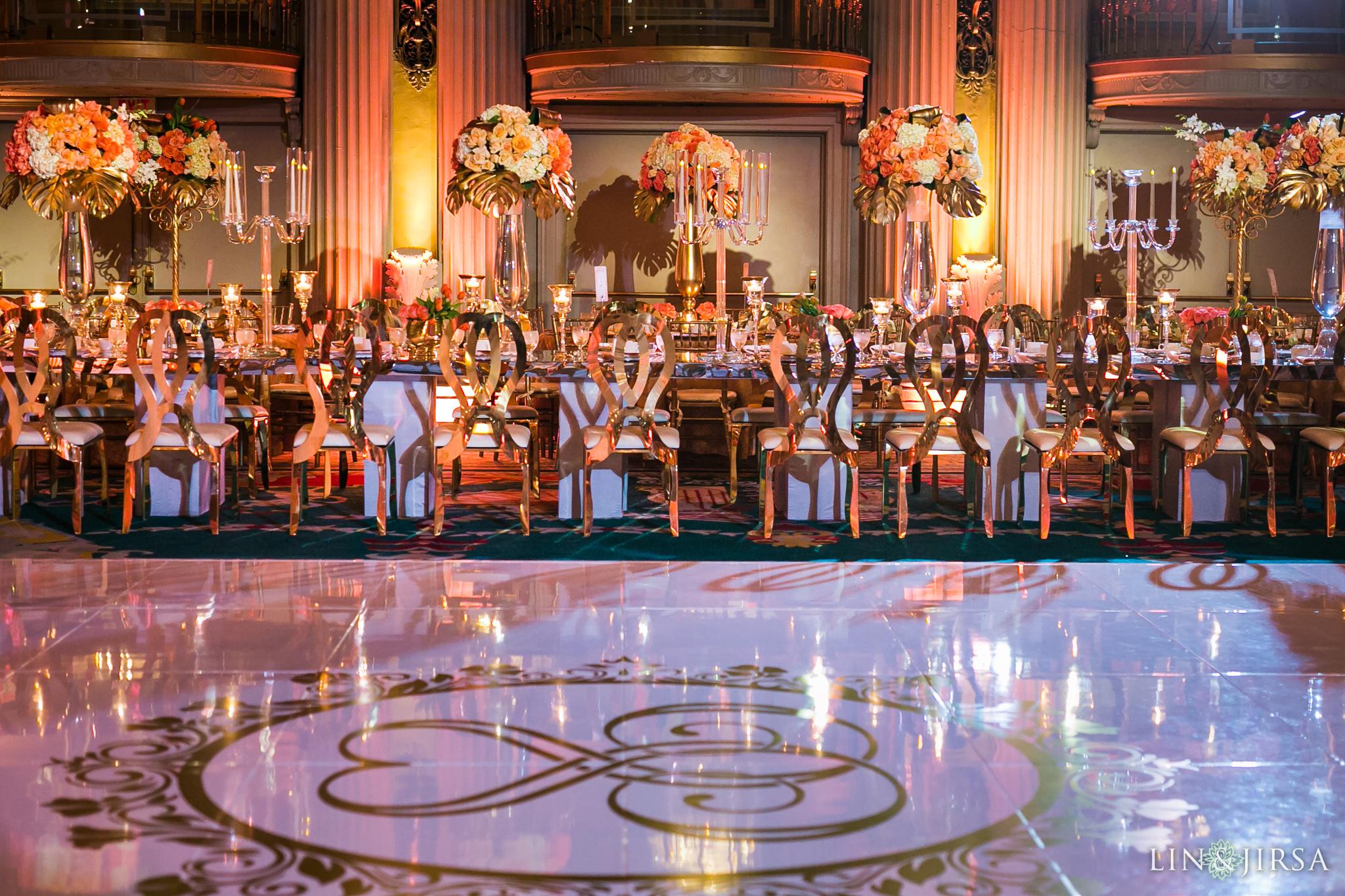 13-biltmore-hotel-los-angeles-wedding-reception-photography
