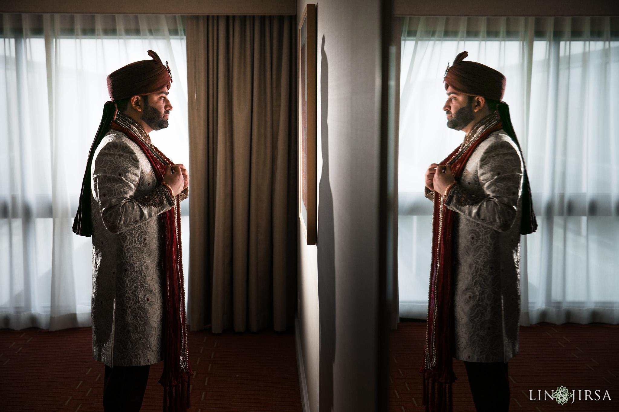 13-hotel-irvine-indian-wedding-photography