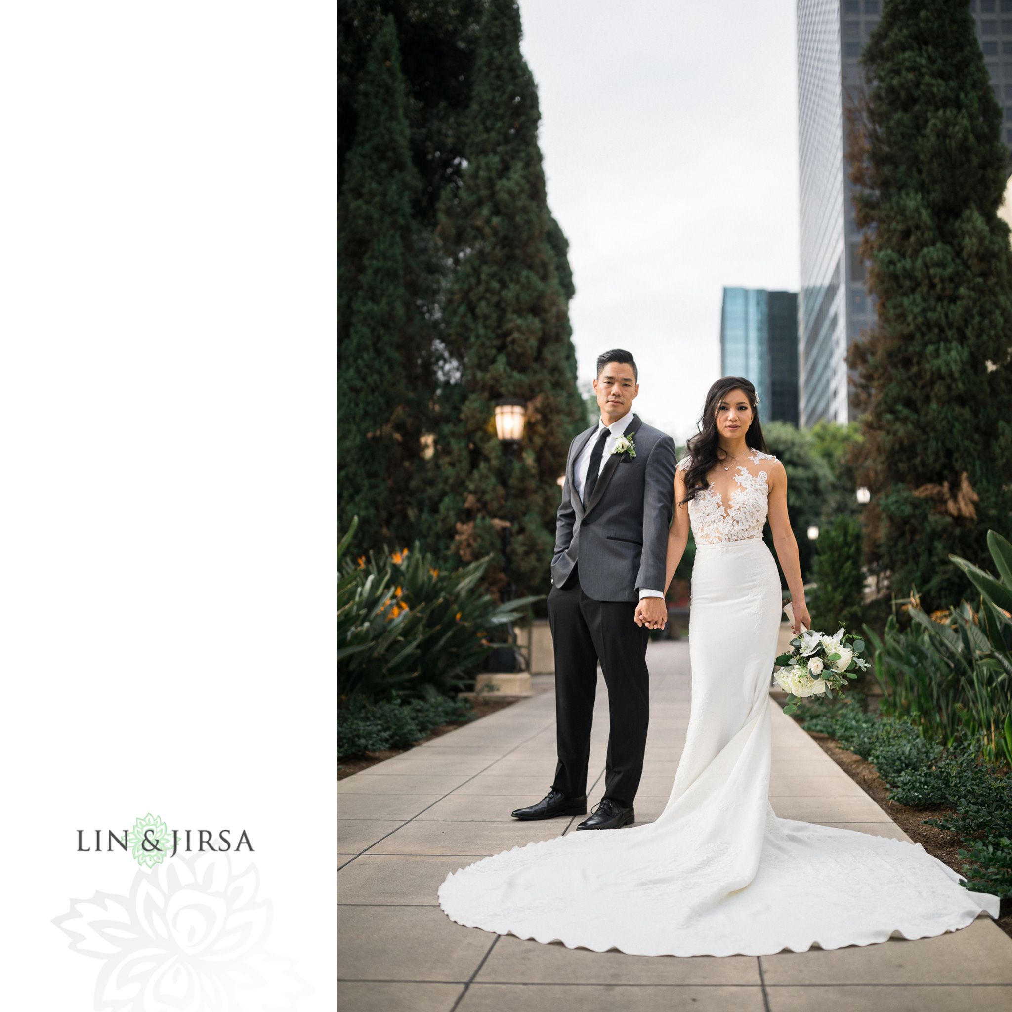 13-hudson-loft-downtown-los-angeles-wedding-photography