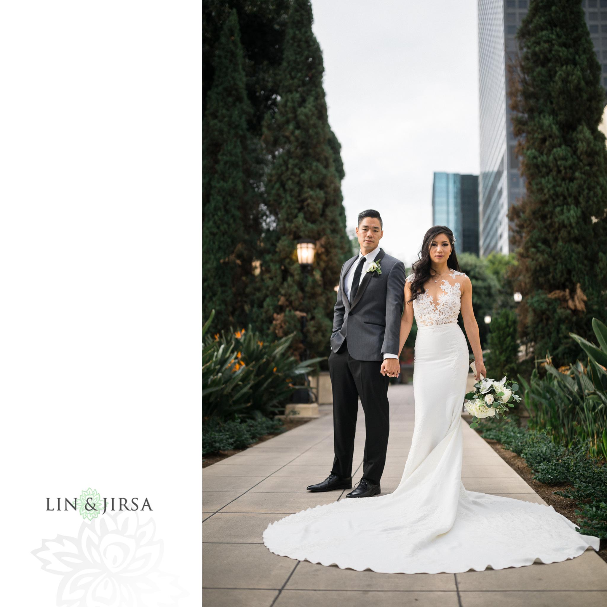 13-hudson-loft-downtown-los-angeles-wedding-photography