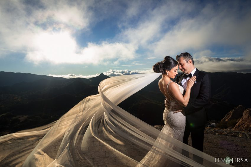 13-malibu-rocky-oaks-estate-styled-wedding-photography