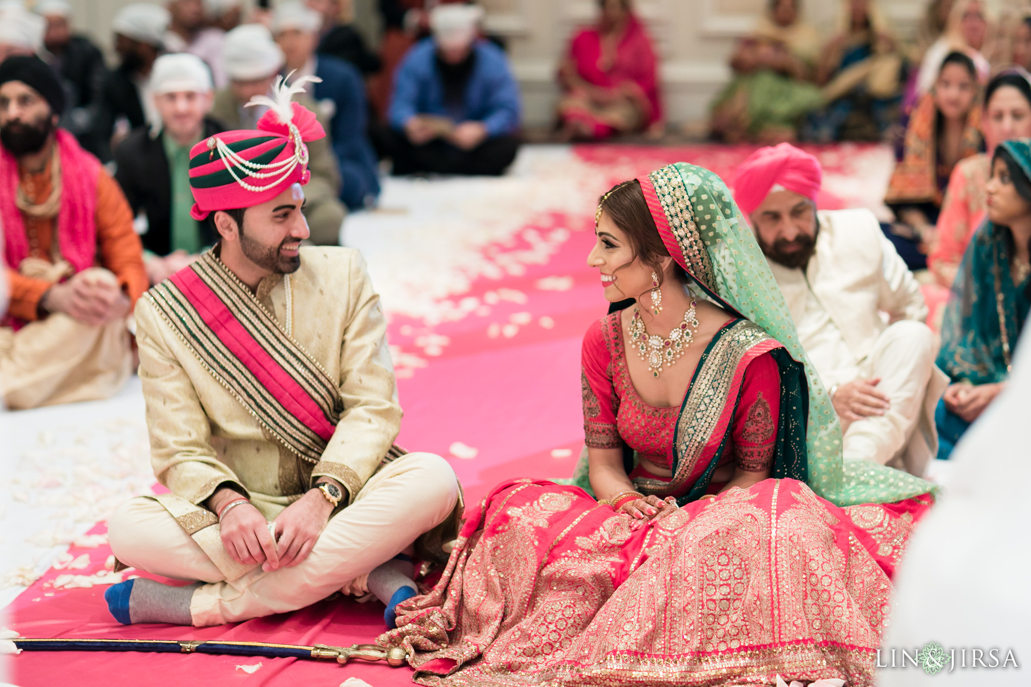 14-bellagio-las-vegas-indian-wedding-photography