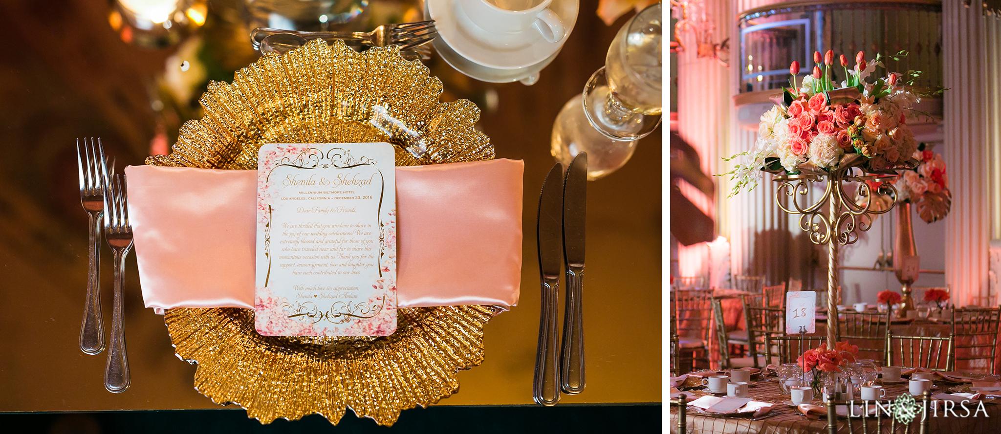 14-biltmore-hotel-los-angeles-wedding-reception-photography