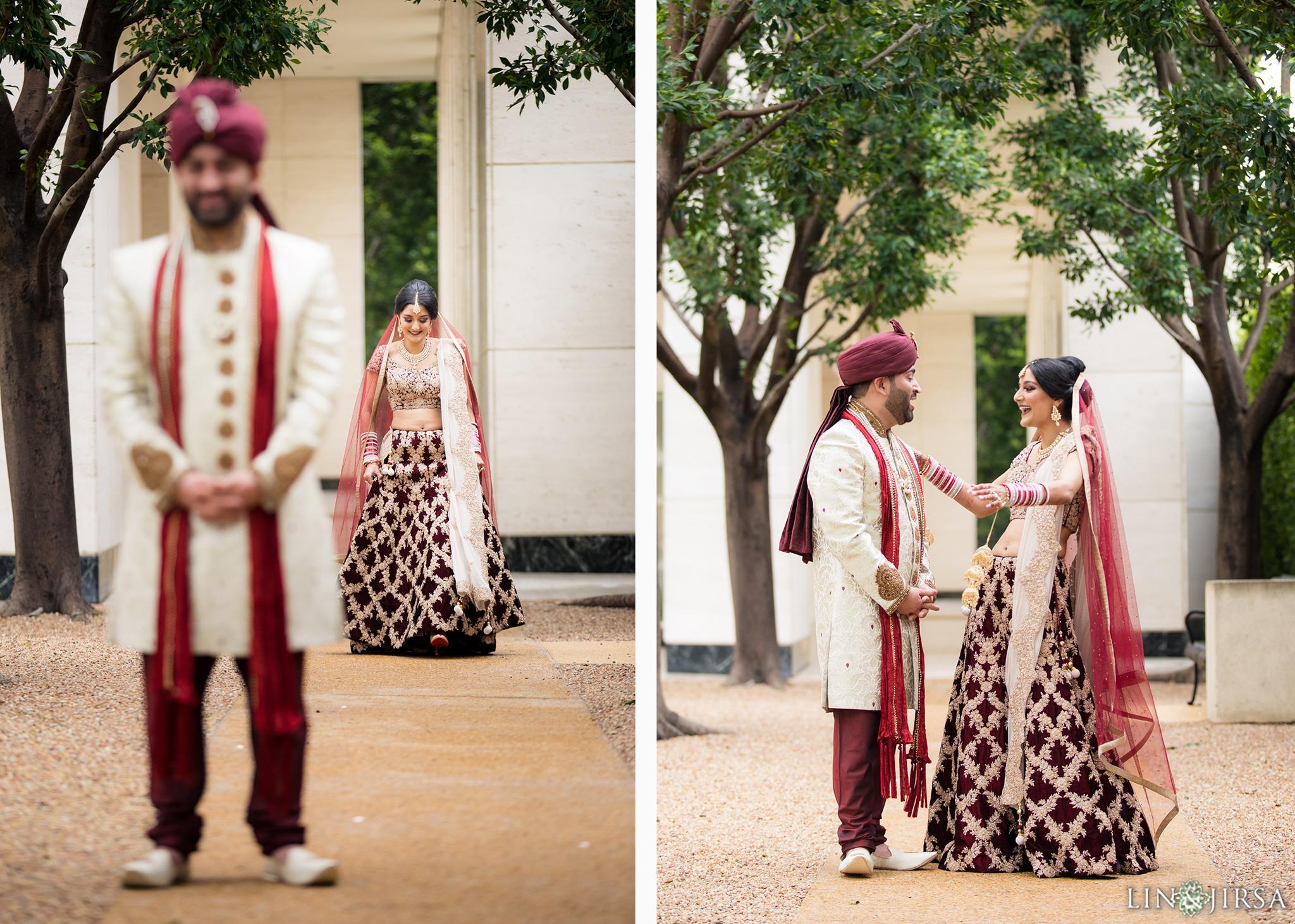 14-hotel-irvine-indian-wedding-photography