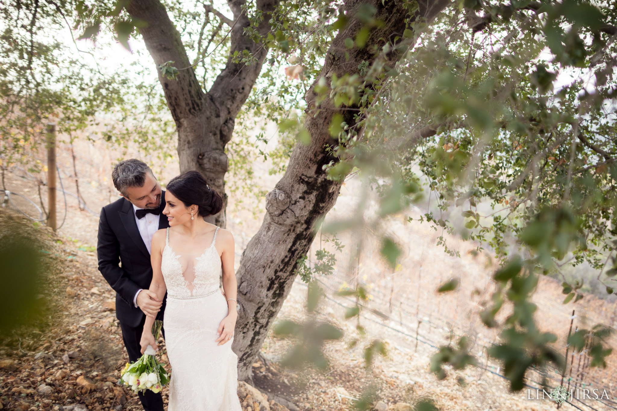 14-malibu-rocky-oaks-estate-styled-wedding-photography