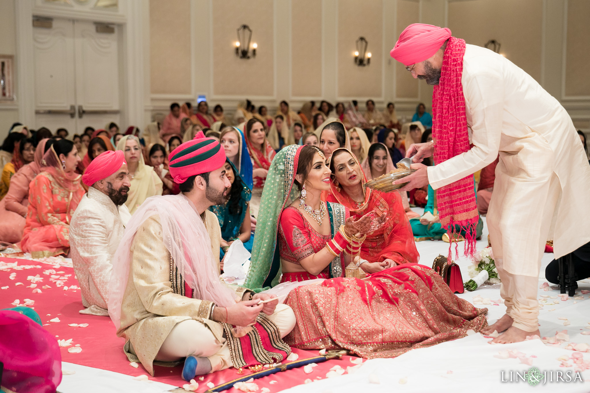 15-bellagio-las-vegas-indian-wedding-photography