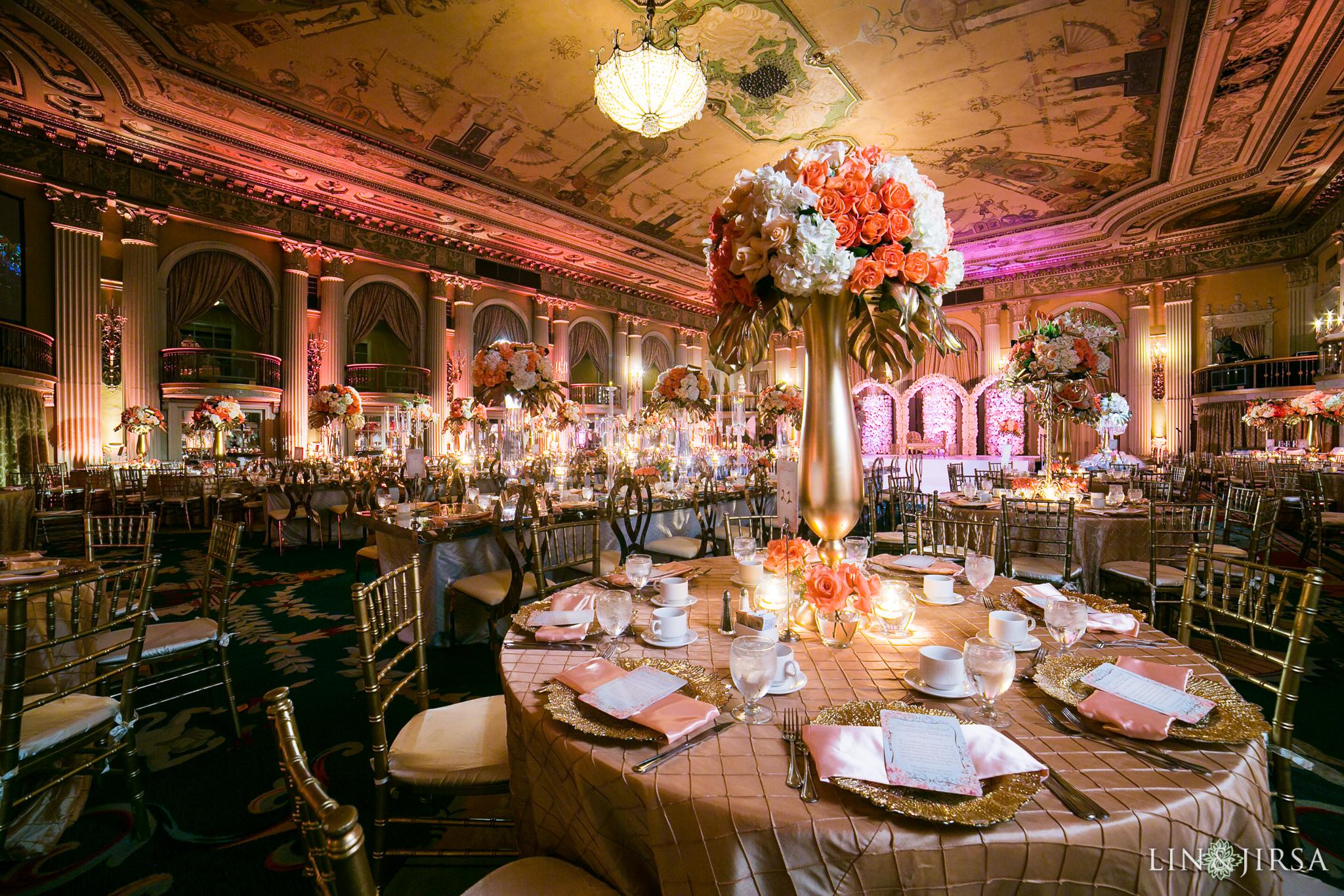 15-biltmore-hotel-los-angeles-wedding-reception-photography