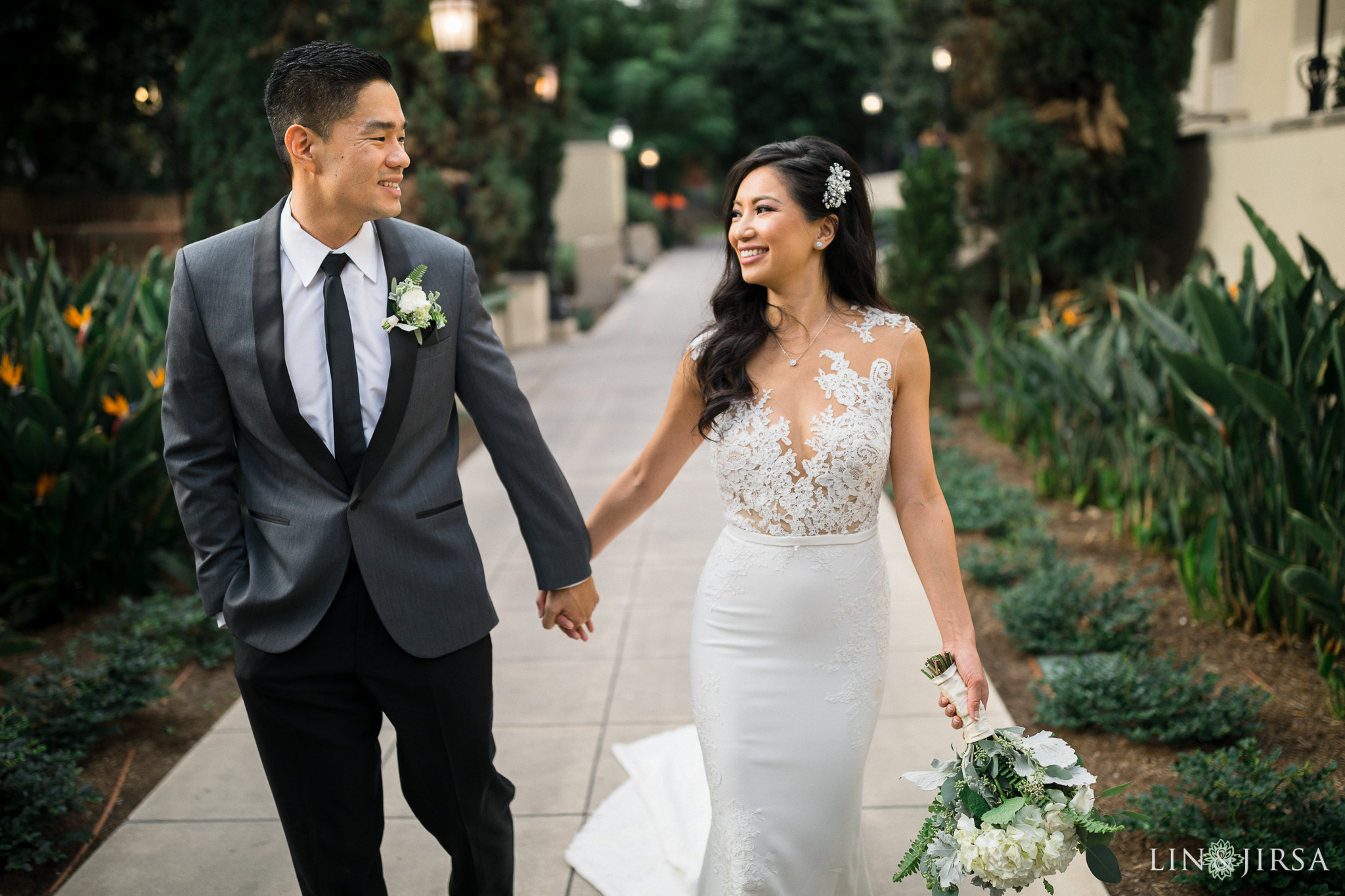 15-hudson-loft-downtown-los-angeles-wedding-photography