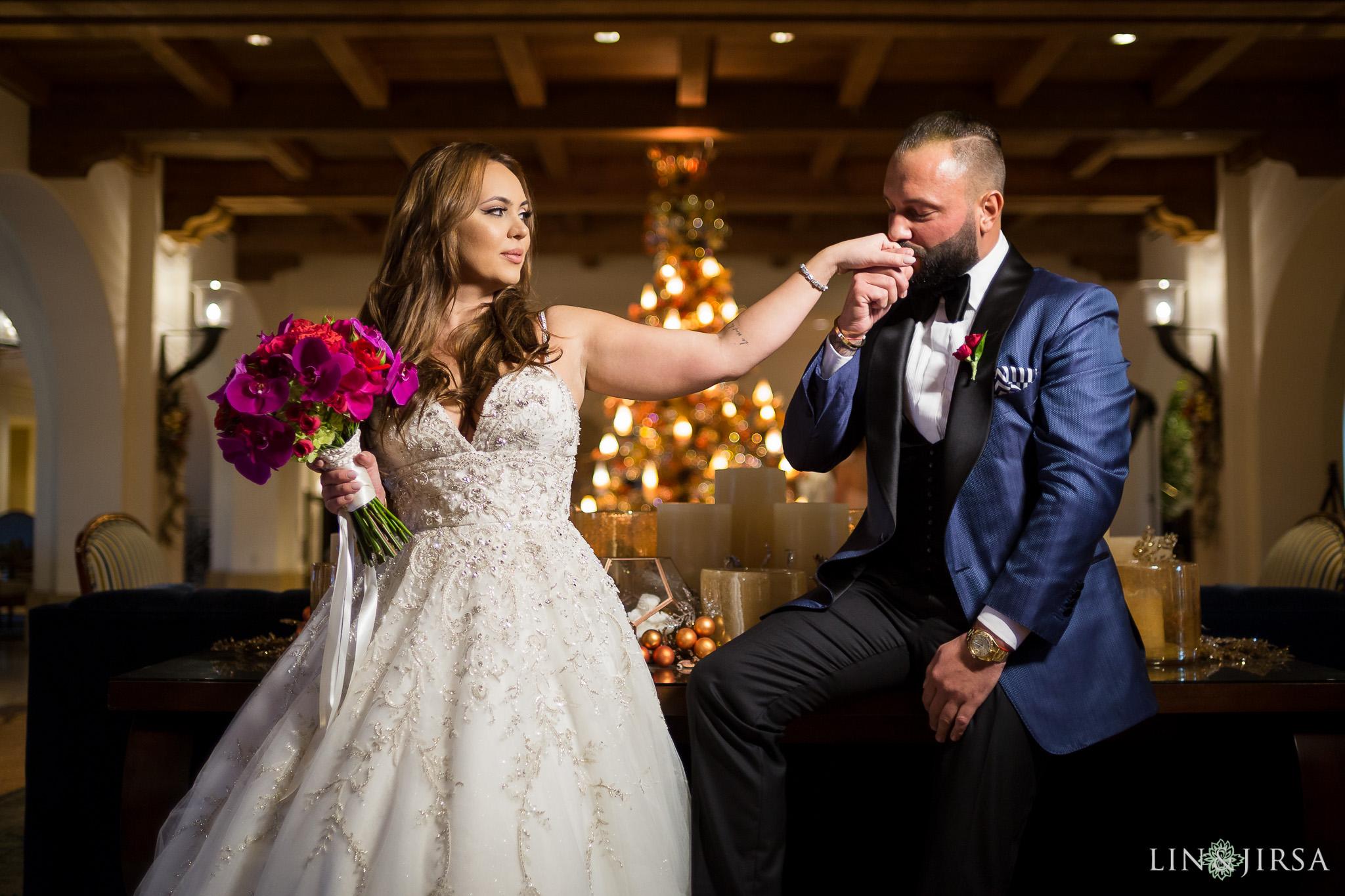 16-bacara-resort-santa-barbara-wedding-photography