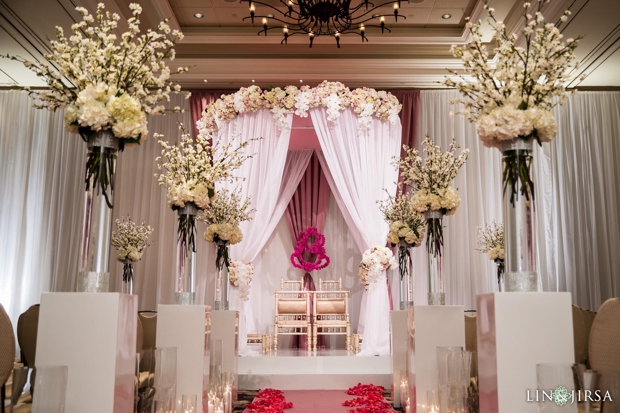 16-bellagio-las-vegas-indian-wedding-photography