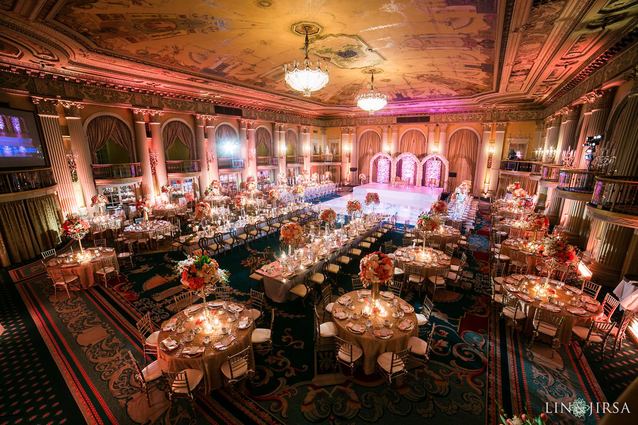 16-biltmore-hotel-los-angeles-wedding-reception-photography