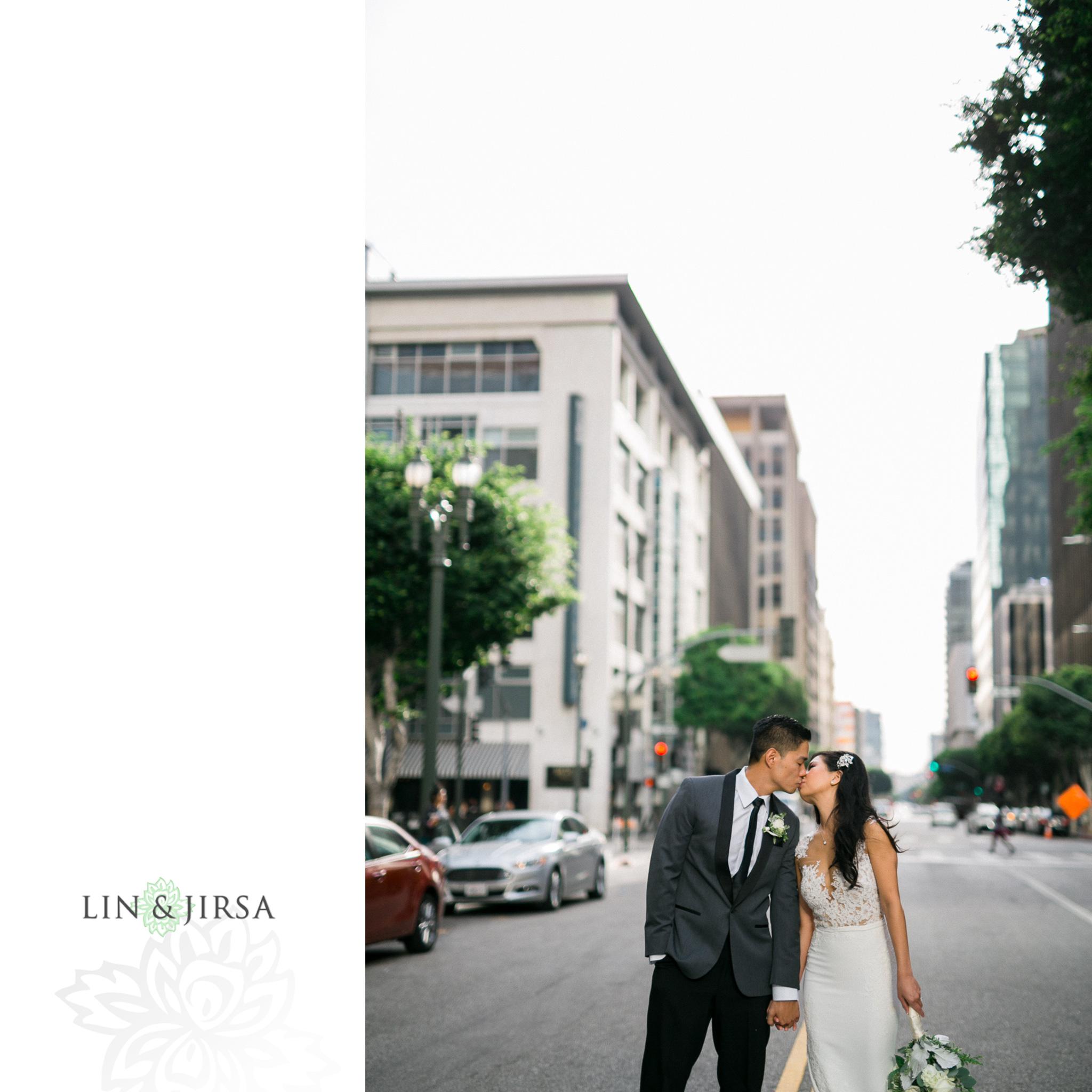 16-hudson-loft-downtown-los-angeles-wedding-photography