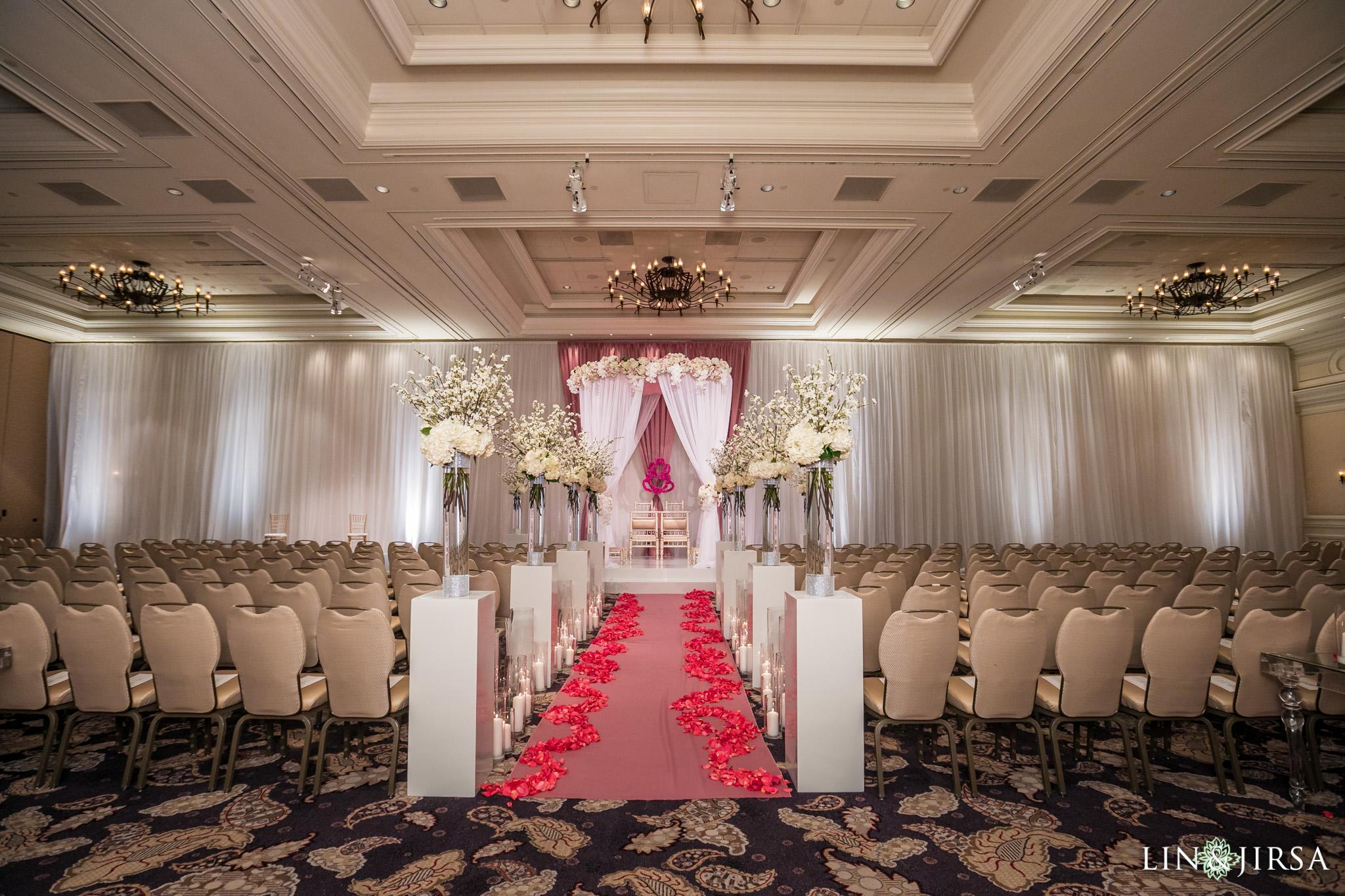 17-bellagio-las-vegas-indian-wedding-photography