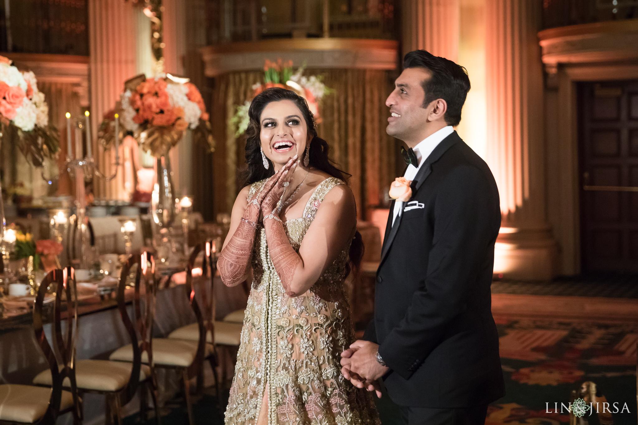 17-biltmore-hotel-los-angeles-wedding-reception-photography