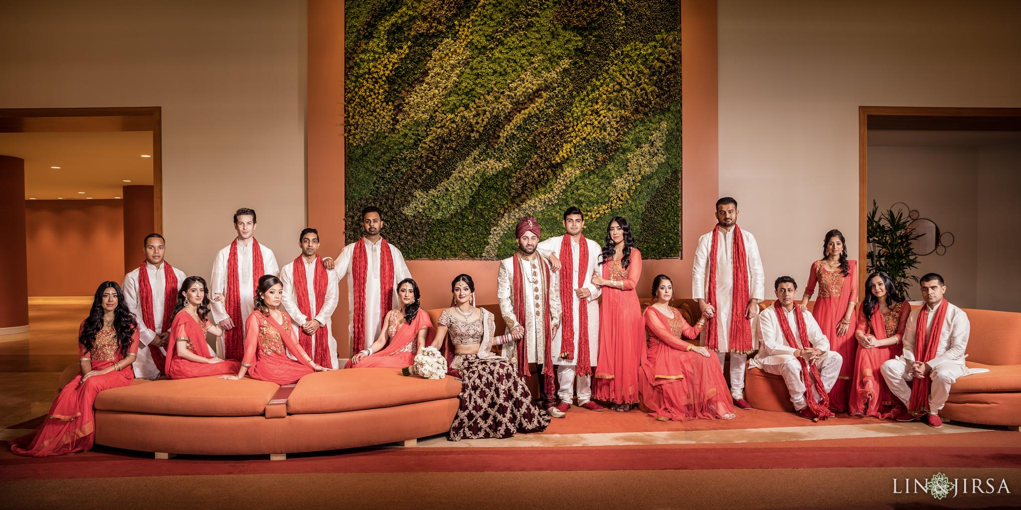 17-hotel-irvine-indian-wedding-photography