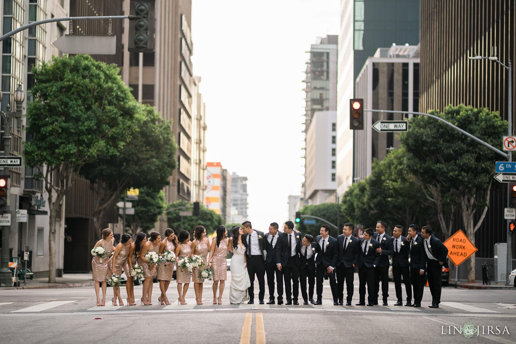 17-hudson-loft-downtown-los-angeles-wedding-photography
