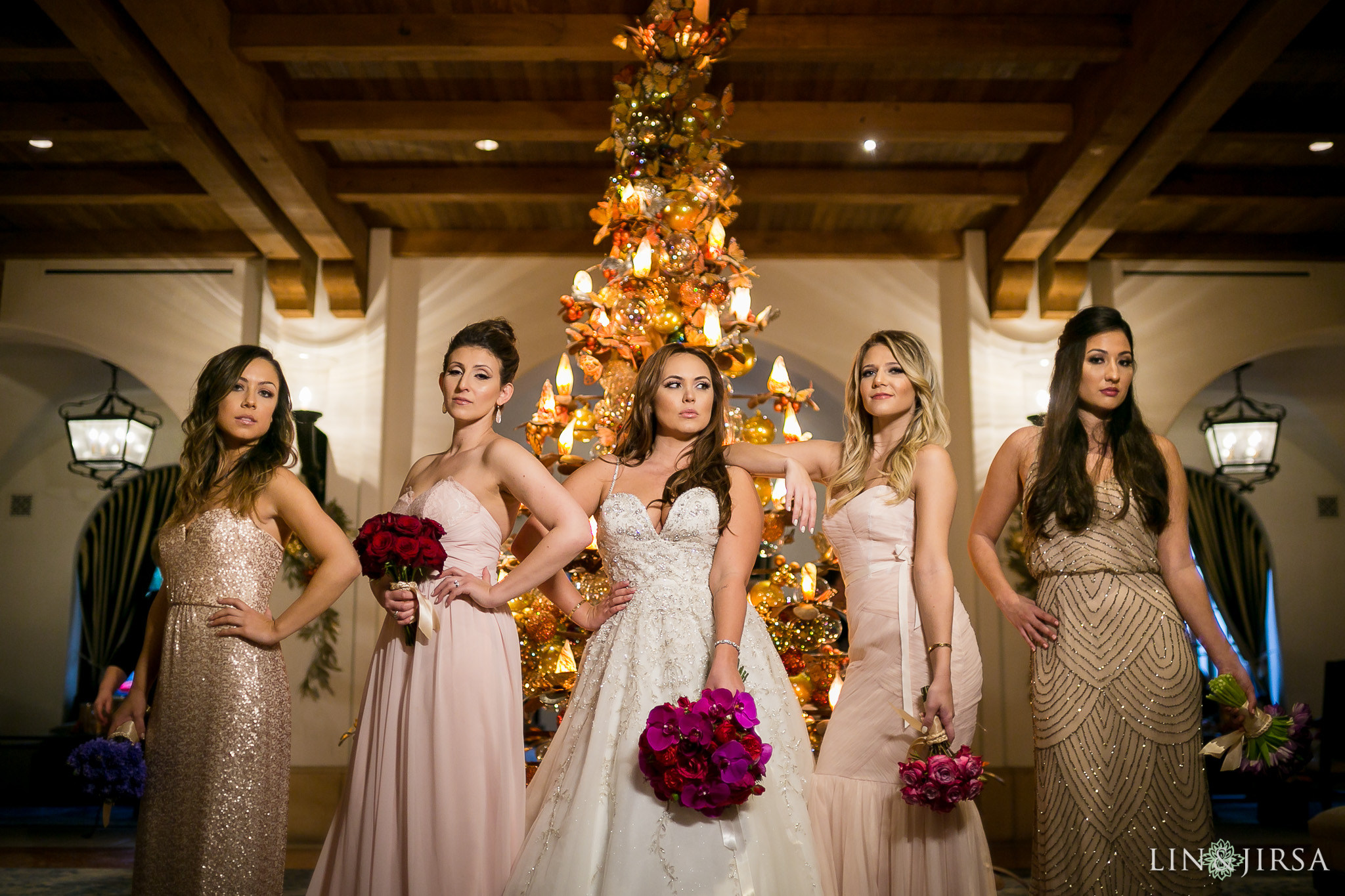 18-bacara-resort-santa-barbara-wedding-photography