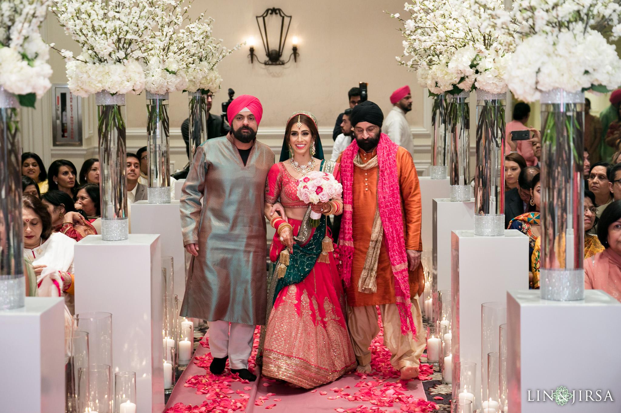 18-bellagio-las-vegas-indian-wedding-photography