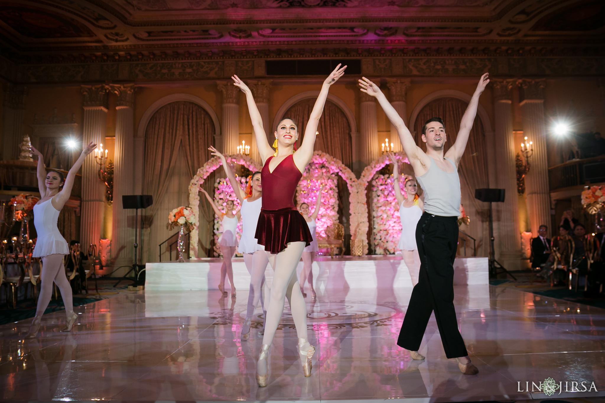 18-biltmore-hotel-los-angeles-wedding-reception-photography