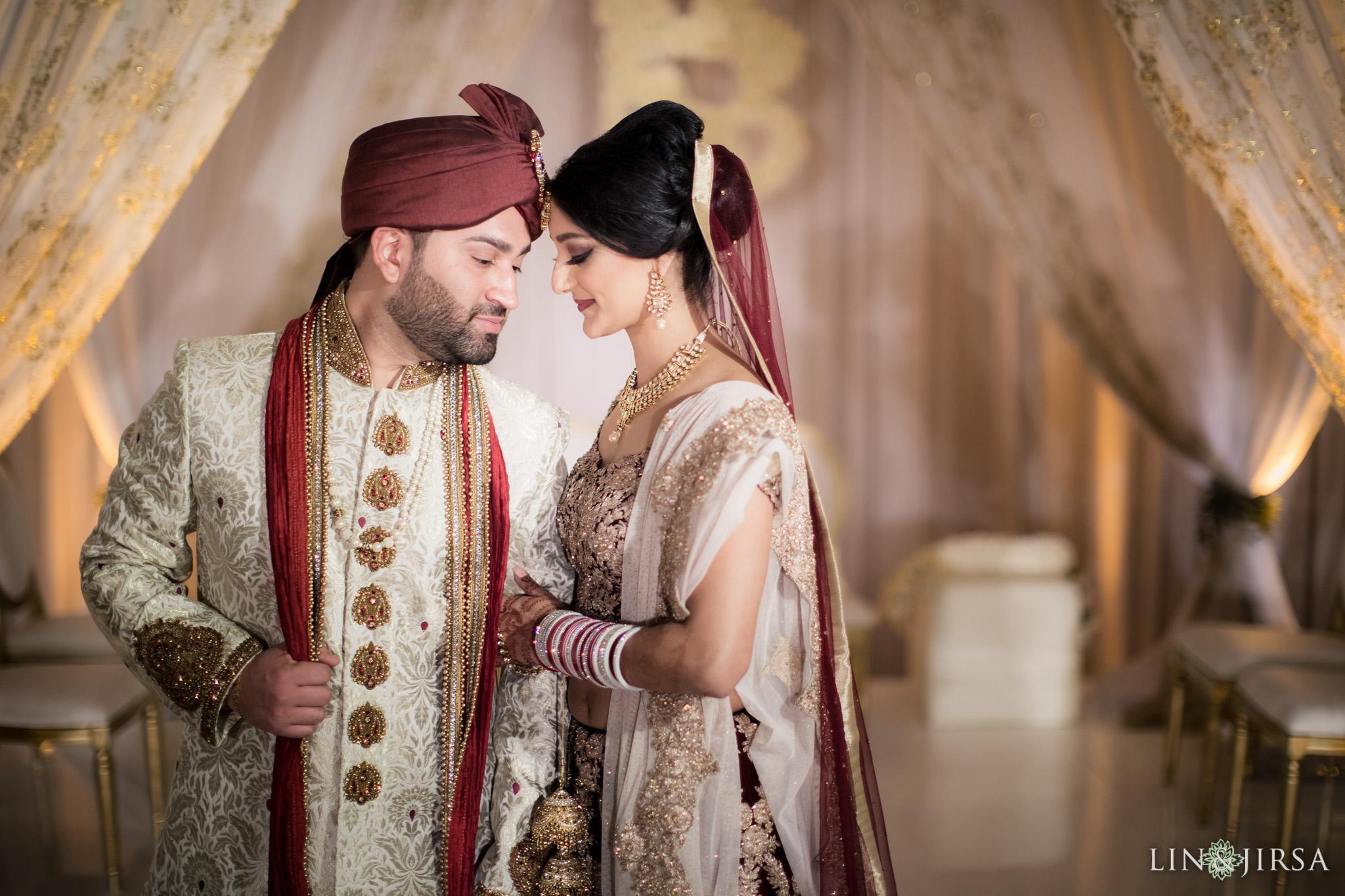 18-hotel-irvine-indian-wedding-photography