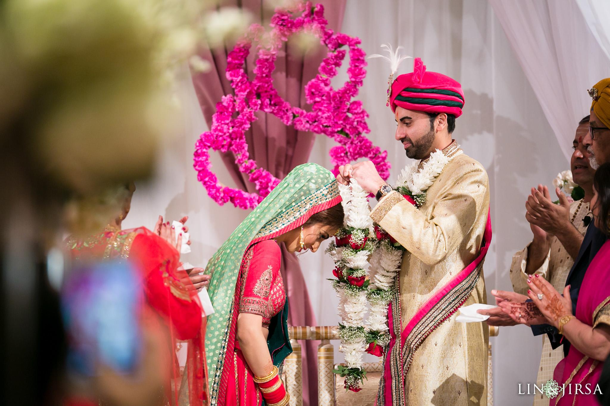 19-bellagio-las-vegas-indian-wedding-photography