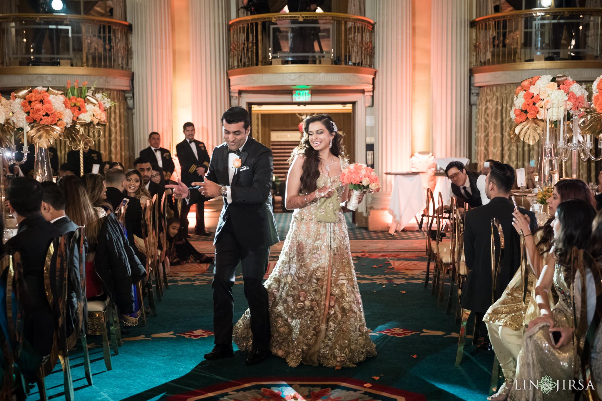 19-biltmore-hotel-los-angeles-wedding-reception-photography
