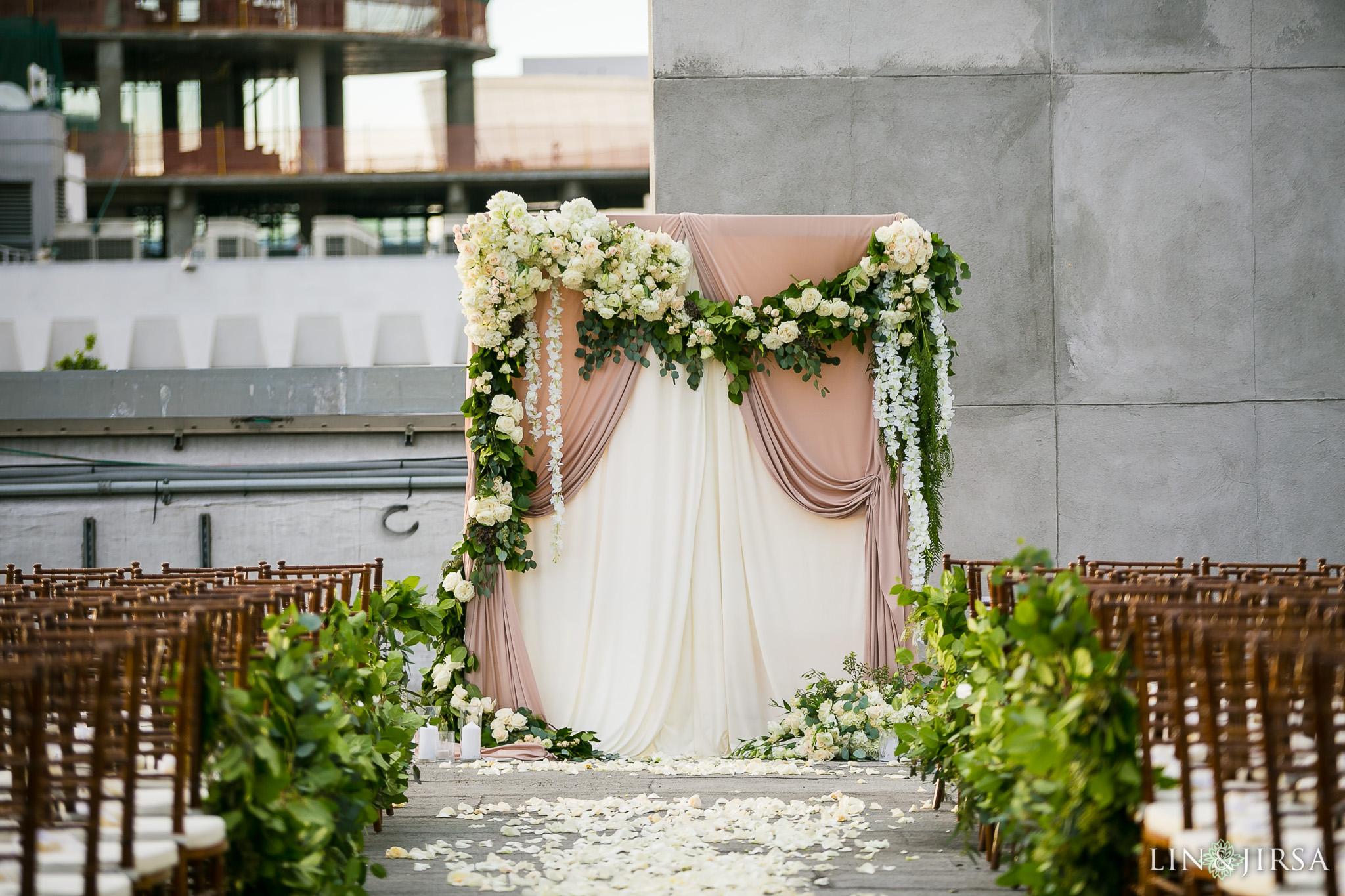 19-hudson-loft-downtown-los-angeles-wedding-photography