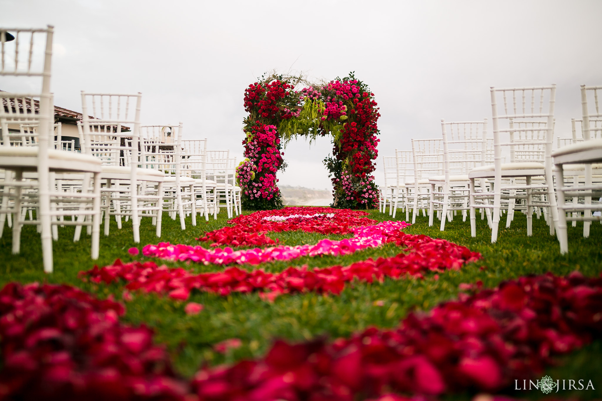 20-bacara-resort-santa-barbara-wedding-photography
