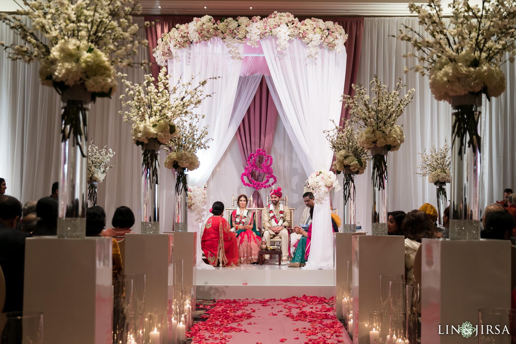 20-bellagio-las-vegas-indian-wedding-photography