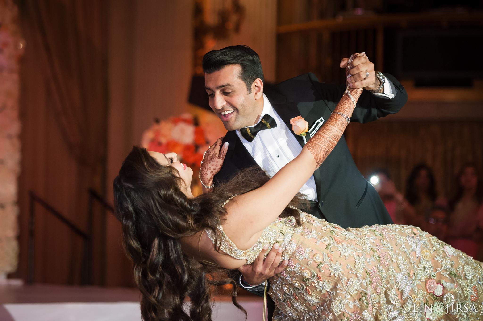 20-biltmore-hotel-los-angeles-wedding-reception-photography