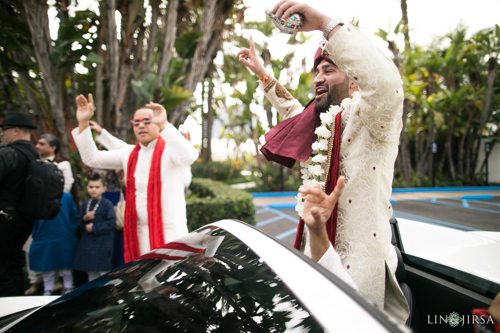 20-hotel-irvine-indian-wedding-photography